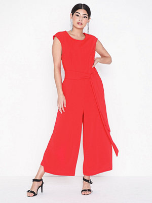 Jumpsuits & playsuits - Vila Vimelis Cropped Jumpsuit/6