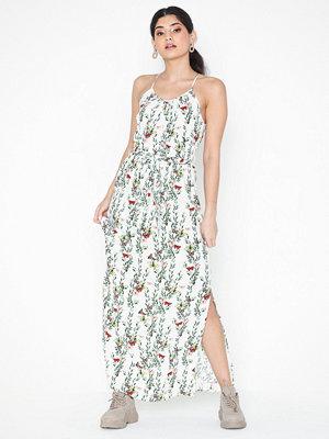 Vero Moda Vmsimply Easy Slit Maxi Dress