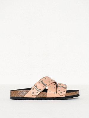 Tofflor - Shoe The Bear Cara Cross Studs