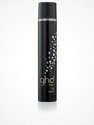 Hårprodukter - Ghd ghd Final Fix Hairspray 400 ml