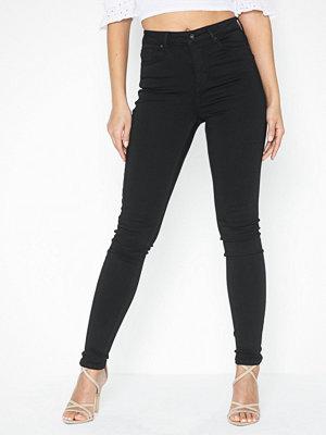 Jeans - Vero Moda Vmsophia Hr Skinny Jeans BA037 Noos