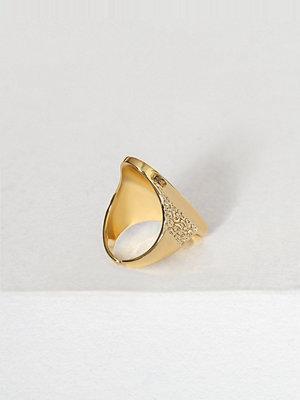 Pieces Pccarmen Ring
