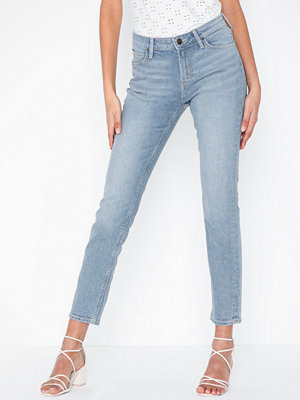 Jeans - Lee Jeans Elly Light Rugged