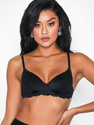 NLY Lingerie New Limits Bra