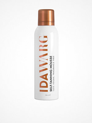 Solning - Ida Warg Face And Body Mousse