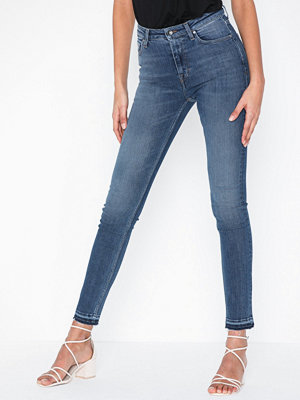 Jeans - Tiger of Sweden Jeans Shelly W66860002