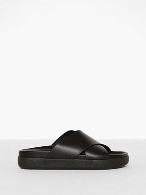 Sandaler & sandaletter - Sixtyseven Nimo