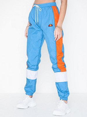 Ellesse blå byxor El Detta