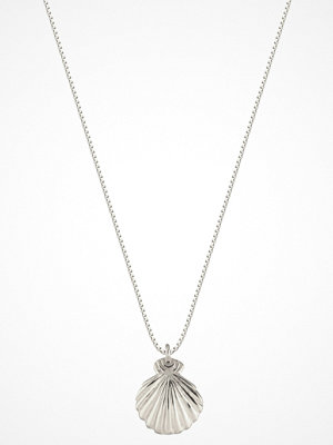 Syster P smycke Beaches Shell Necklace