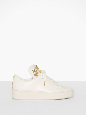 MICHAEL Michael Kors Mindy Lace Up