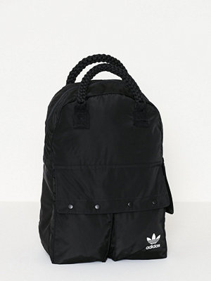 Adidas Originals svart ryggsäck Backpack S