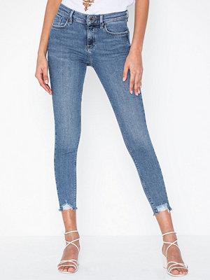 Jeans - River Island Amelie Sunshine Jeans