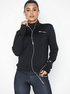 Sportkläder - Champion Full Zip Sweatshirt