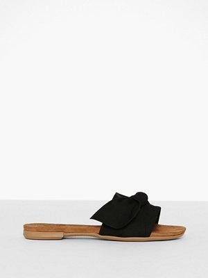 Sandaler & sandaletter - Bianco Bfbonnie