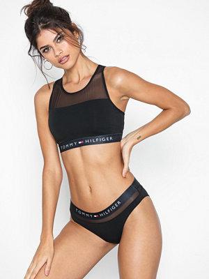 Tommy Hilfiger Underwear Bikini