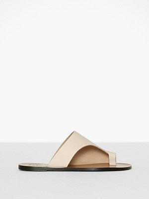 Sandaler & sandaletter - ATP Atelier Rosa Vacchetta