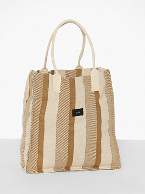 Dagmar Beach bag