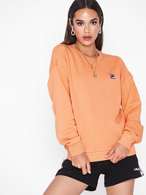 Fila Suzanna Crew Sweat