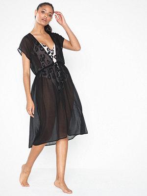 Strandplagg - Vero Moda Vmblaze S/S Kimono