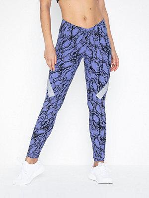 Adidas by Stella McCartney Alphaskin Tight