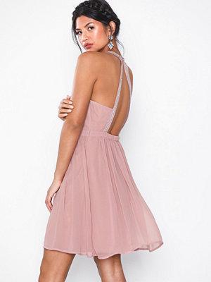 8f6590221b8b Snygga klänningar online - Mode på nätet - Modegallerian