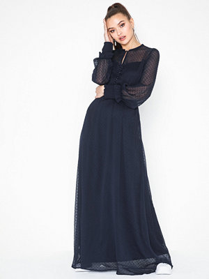 Y.a.s Yassienna L/S Dress - Da
