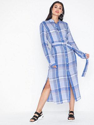 Polo Ralph Lauren Ls Crz Dr-Long Sleeve-Casual Dress