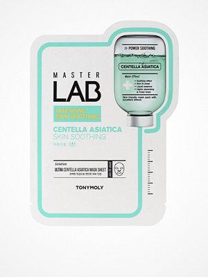 TONYMOLY Tonymoly Master Lab Sheet Mask Centella Asiatica