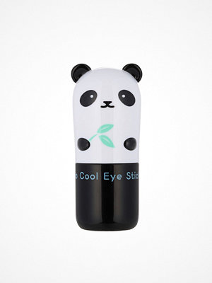 Ansikte - TONYMOLY Tonymoly Panda's Dream So Cool Eye Stick 9g
