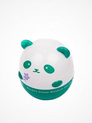 TONYMOLY Tonymoly Panda's Dream Moisture Gel Cream 40g