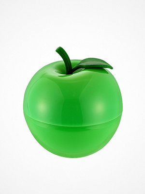 Ansikte - TONYMOLY Tonymoly Magic Food Mini Green Apple Lip Balm 7g
