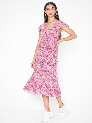 Festklänningar - MICHAEL Michael Kors Enchanted Blooms Dr