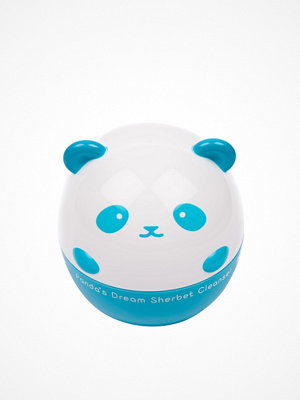 TONYMOLY Tonymoly Panda's Dream Sherbet Cleanser 40g