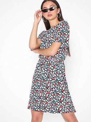 Jacqueline de Yong Jdyshilla S/S Dress Jrs