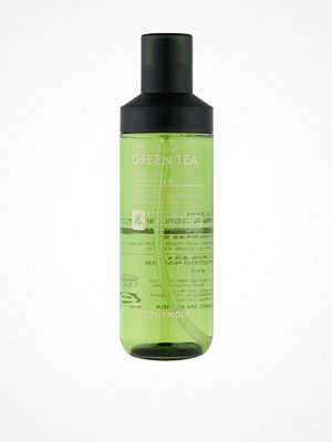 Ansikte - TONYMOLY Tonymoly The Chok Chok Green Tea Watery Skin 180ml