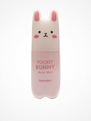 TONYMOLY Tonymoly Pocket Bunny Moist Mist 60ml