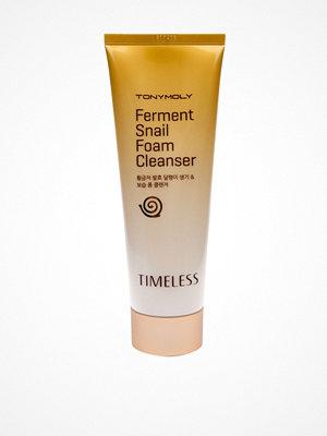TONYMOLY Tonymoly Timeless Ferment Snail Foam Cleanser 150ml