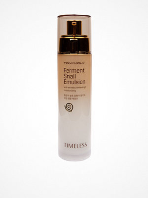 TONYMOLY Tonymoly Timeless Ferment Snail Emulsion 140ml