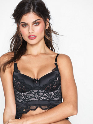 Hunkemöller Heather Longline Bra