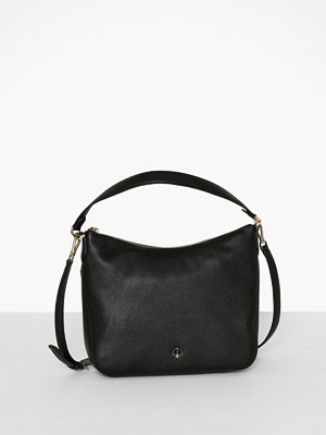 kate spade new york Polly