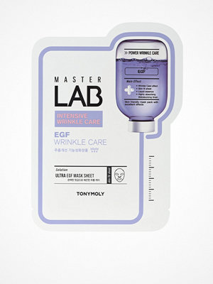 TONYMOLY Tonymoly Master Lab Sheet Mask EGF