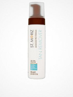 Solning - St Moriz Advanced Tan Remover 200 ml