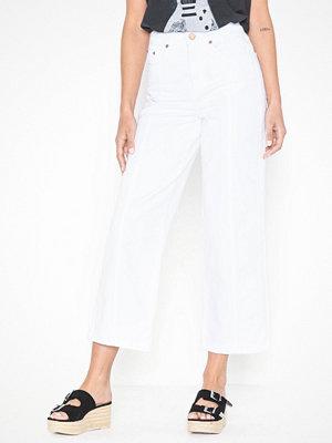 Jeans - Gestuz VickyGZ culotte