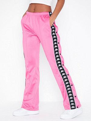 Kappa byxor med tryck Lady Pants, Banda Wastoria