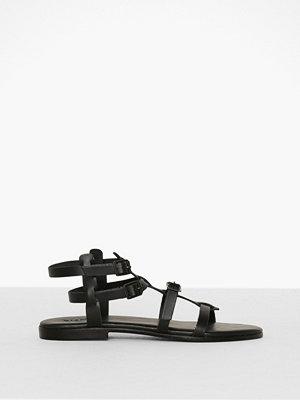 Bianco BIACAIA Leather Sandal