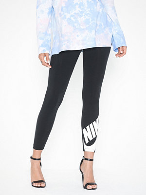 Nike NSW Leg-A-See Leggings