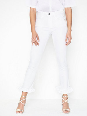 Jeans - Replay Brendy WA688