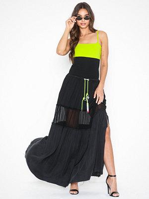 Diesel O-Lin-A Skirt
