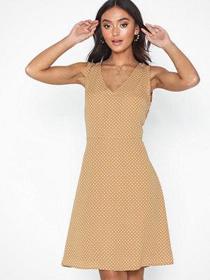 Vila Vidottia S/L Dress