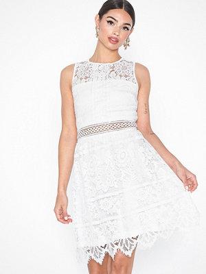 Sisters Point Emina Dress